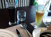 文华凯莱大饭店西餐厅