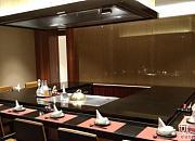 南湖名都大酒店千叶日本餐厅