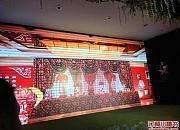 漓江大瀑布饭店-漓江轩餐厅
