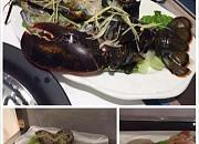 韩厨海鲜牛排烤肉火锅 邻水宏帆广场店