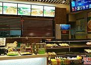 Ammifood阿米韩国料理 怀特店