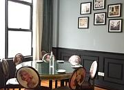 红茶餐厅 海口上邦店