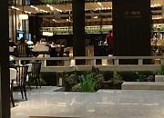 桂林会展国际酒店-御园