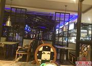 零度空间 海口宜欣城店