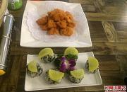 明洞韩式火锅料理