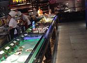 食其乐海鲜·牛排自助餐厅