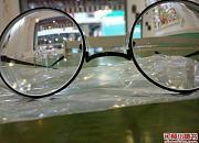 杨小贤 凤凰街店