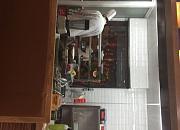 西北45度—西北民间菜主题餐厅 缤纷五洲店