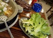 食里湘石锅鱼湘菜馆