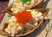 上善本味寿司 巴中店