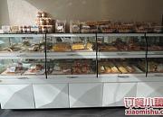 宫廷饼屋 安康二店