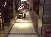 龙城港海鲜火锅