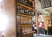 牧牧咖啡馆 文化路店