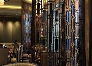 万达文华酒店品珍中餐厅 天水北路店