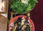 凯里酸汤王鱼馆
