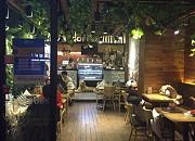 zoo coffee 嘉年华店