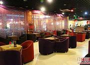 卓越咖啡厅