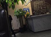 湘红天酒店