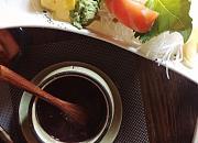權九日式料理