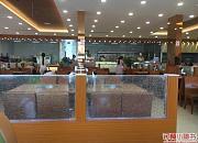 汉丽轩烤肉自助餐厅 花溪店