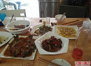 老妈厨房●品质湘菜馆