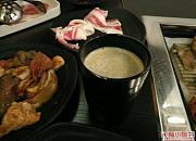 K.S one自助烧烤火锅●大理特色餐厅