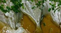 鹅煲馆 图片
