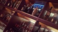 道樂酒吧 2号店 图片