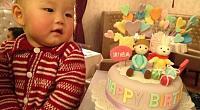 C&L Cupcake 图片