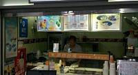 巧菓工坊 赤峰路店 图片