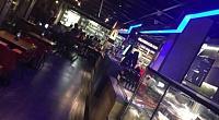 VINJOY玖悦美酒美食生活馆 泰兴路店 图片