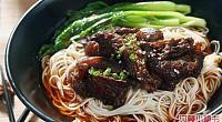 桂林米粉 图片