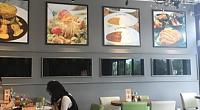 白熊咖喱 图片