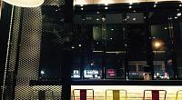 顾一碗馄饨·烧麦 南丹东路店 图片