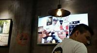 西贡先生越南河粉·精酿啤酒 图片