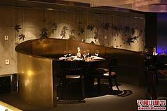 巴黎春天虹口店 MIYABI雅日本餐廳及酒吧