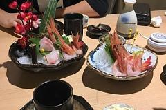 米多寿司 吾悦广场店