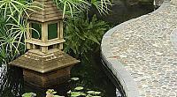 安和里 园林餐厅 图片