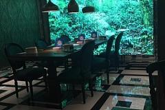 豆捞坊 徐汇汇金百货店