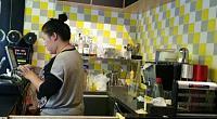 芝士魔鬼CheeseMonster新概念韩国料理 图片