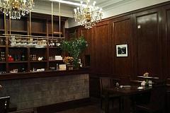 民生路站 尊品家茶餐廳