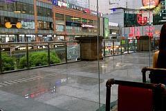 嗨锅 浦东新大陆广场店