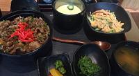 北の味日本料理 江场三路店 图片