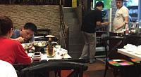 我的饭店·阿伟龙虾馆 图片