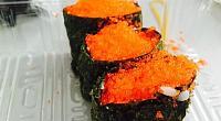 山寿司 图片