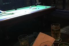 大拇指广场 The Irishman's Pub