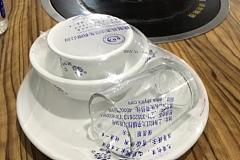 重庆鸡公煲 佘山店
