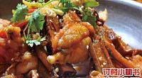 小湘村湘菜馆 图片