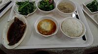 易膳餐饮 惠南店 图片