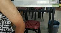 福建千里香馄饨王 图片